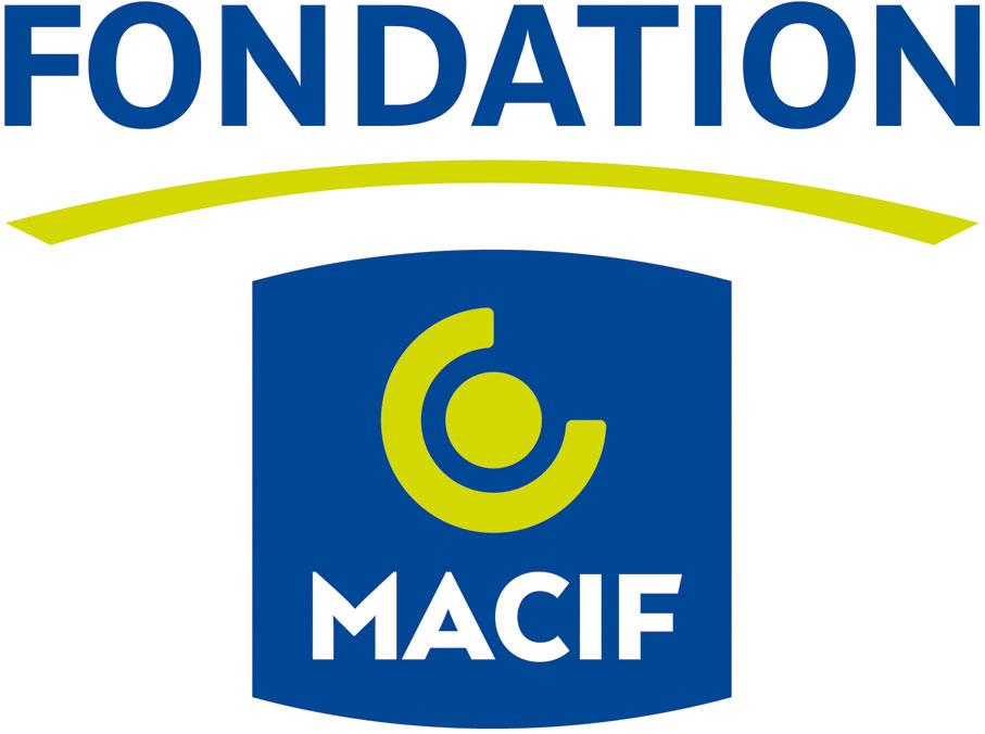7- Logo Macif