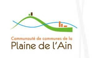 Logo CCPA