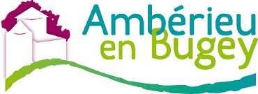 Logo Ville Ambérieu