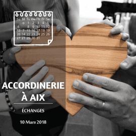 10mars_accordinerie