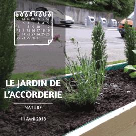11avril_jardinaccorderie