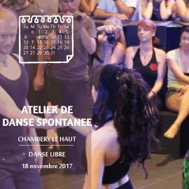 18nov_danse_chy