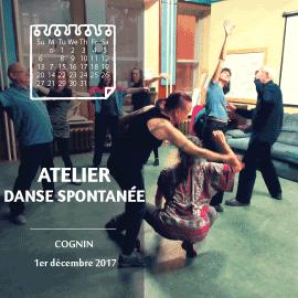 1dec_dansecognin