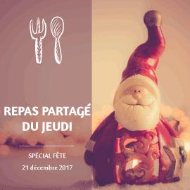 21dec_repasPartage