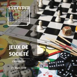 21mars_jeuxsociete