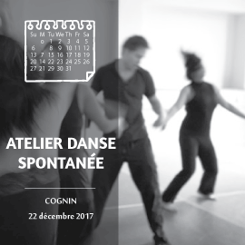22dec_danseSpontanee