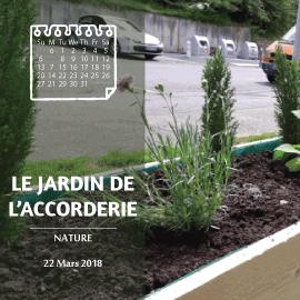 22mars_jardinAccorderie