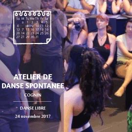 24nov_danse_cognin