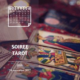 24nov_tarot