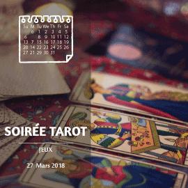 27mars_tarot