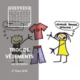 27mars_trocvetements