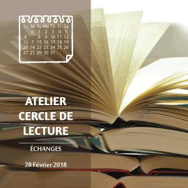 28fev_cercledelecture