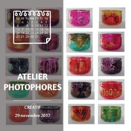 29nov_at_photopores