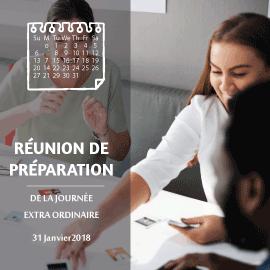 31janv_reunionprepa