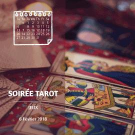 6fev_tarot
