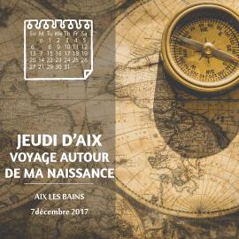 7dec_voyage