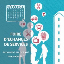 Foire-d'echanges-de-services-2