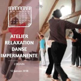 cognin_12janv_danseimpermanente