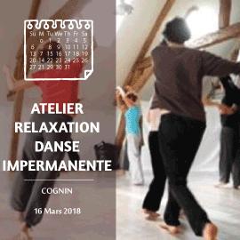 cognin_6mars_danseimpermanente