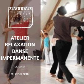 cognin_9fev_danseimpermanente