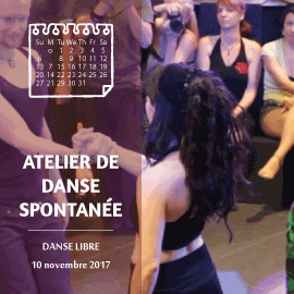 danse_spontan