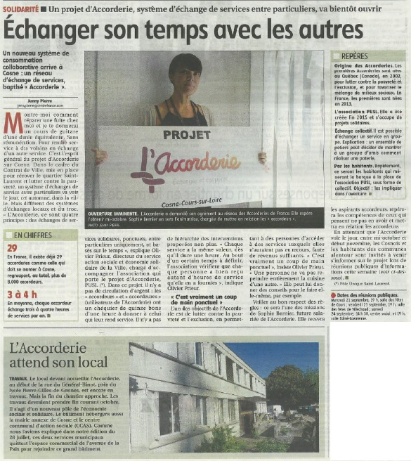 accorderie-article-jdc-170916