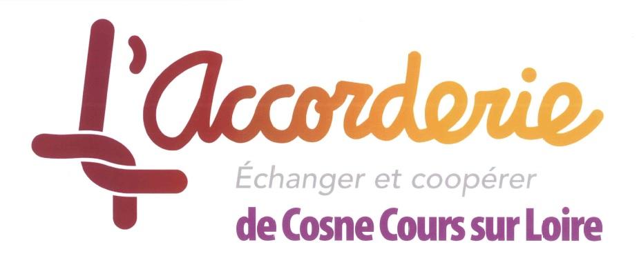 accorderie-logo-cosne-1