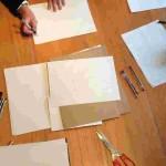 Atelier dessin 2