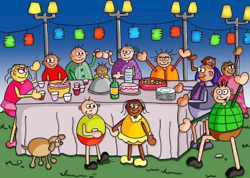 pays diois With couleur qui donne envie de manger 7 pays diois