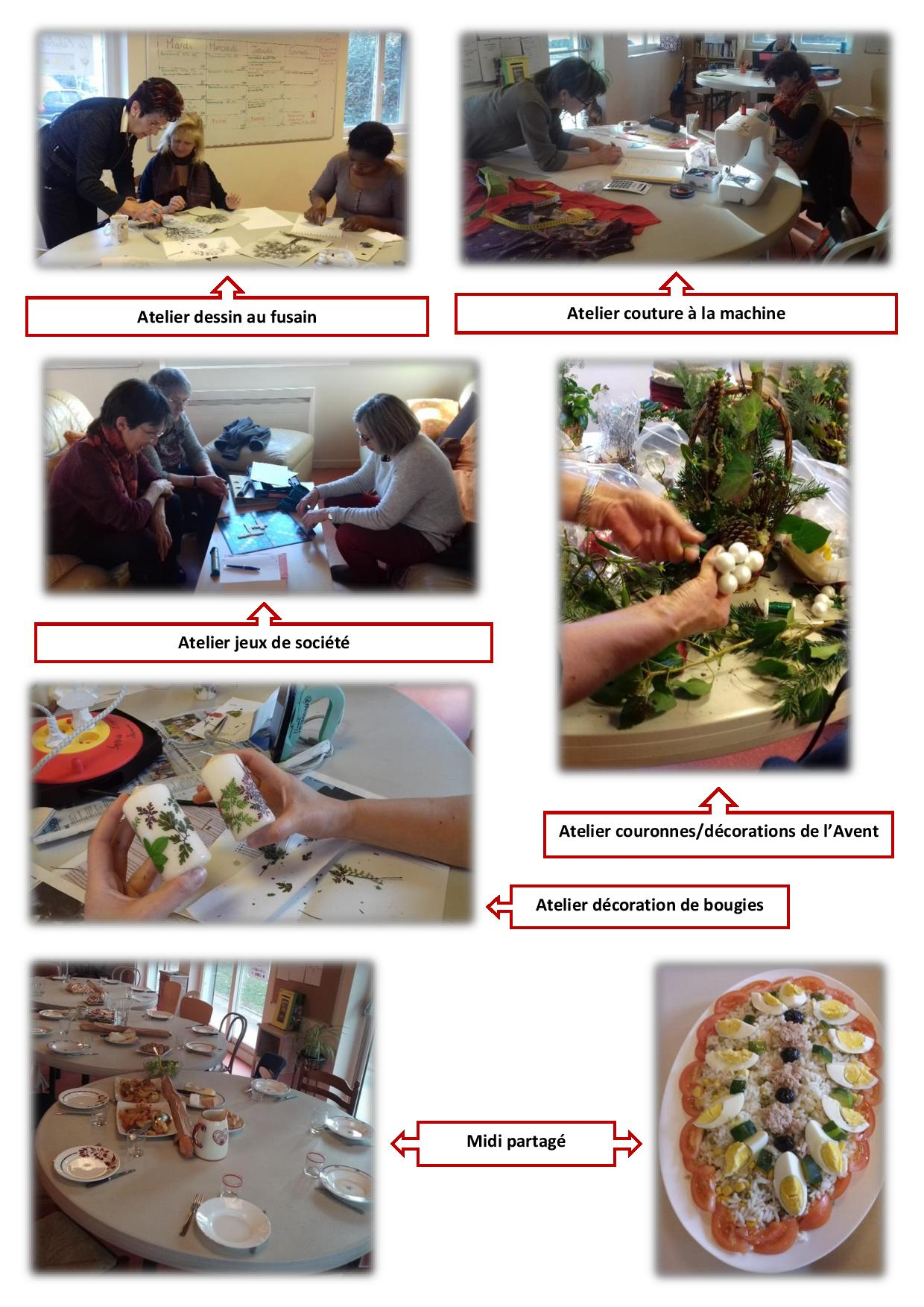 photos ateliers-page-001