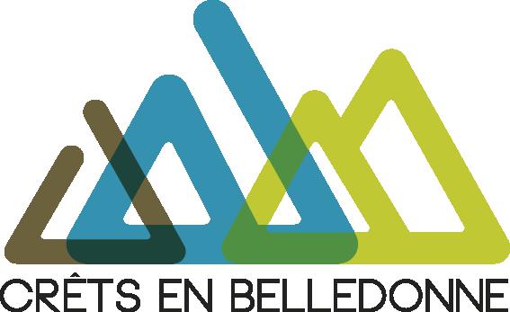 Logo-CEB-couleur-1