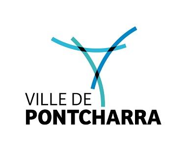 logoPontcharra