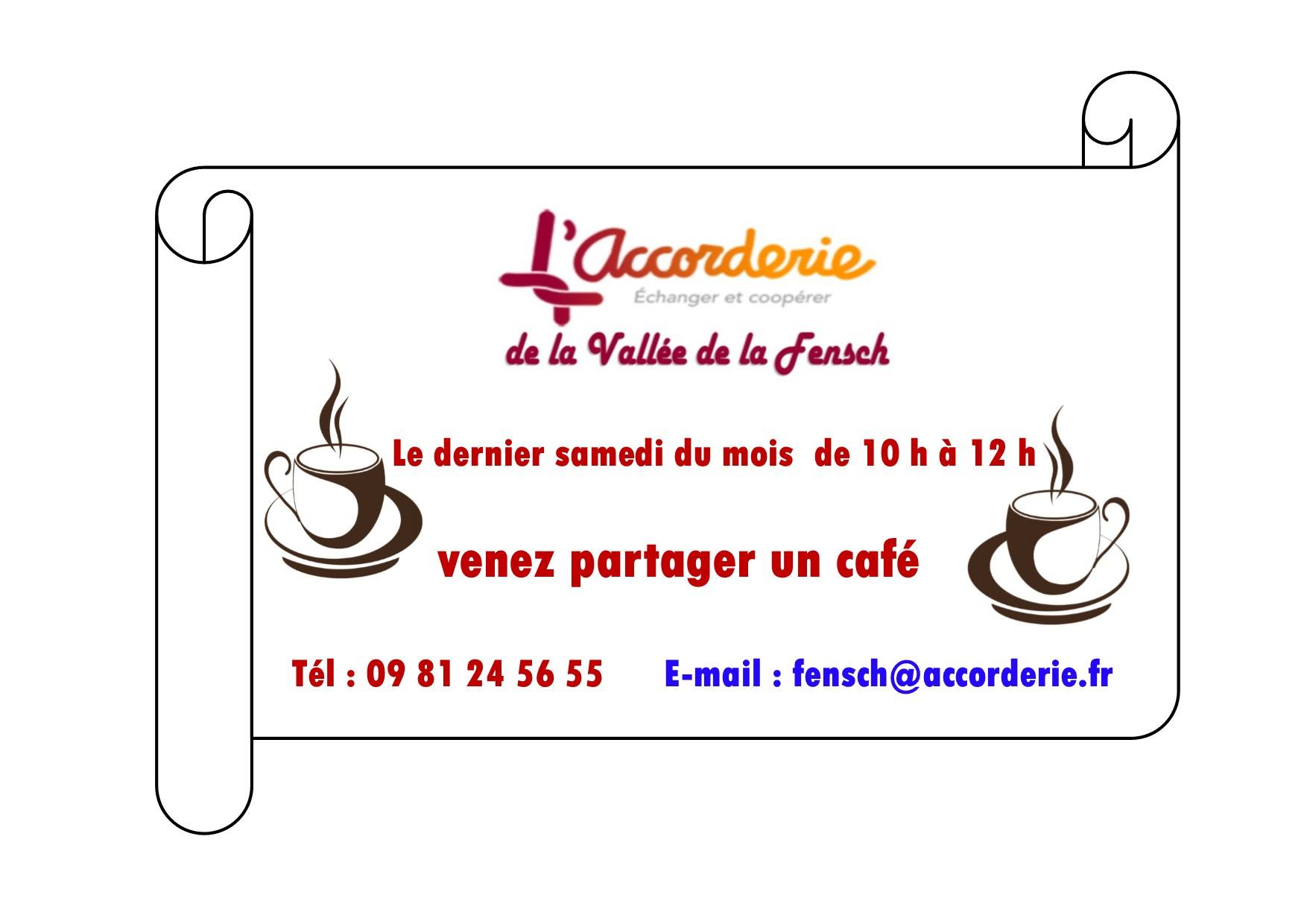 cafe-accorderie
