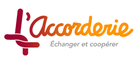 Accorderie Paris 19e